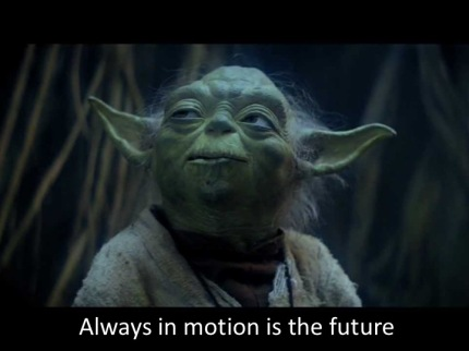 always-in-motion-is-the-future