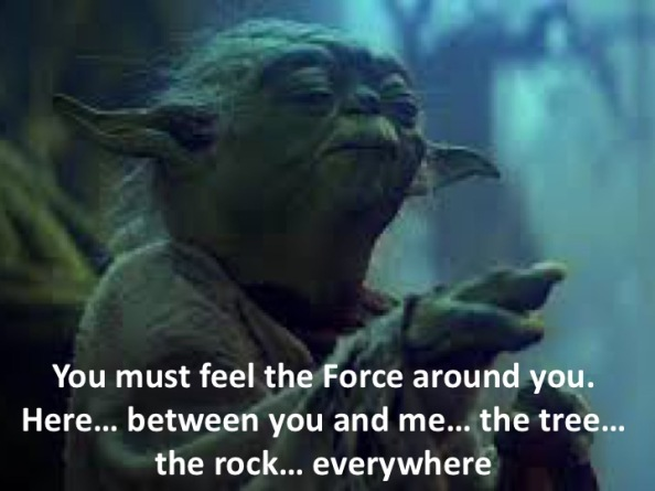 you-must-feel-the-force